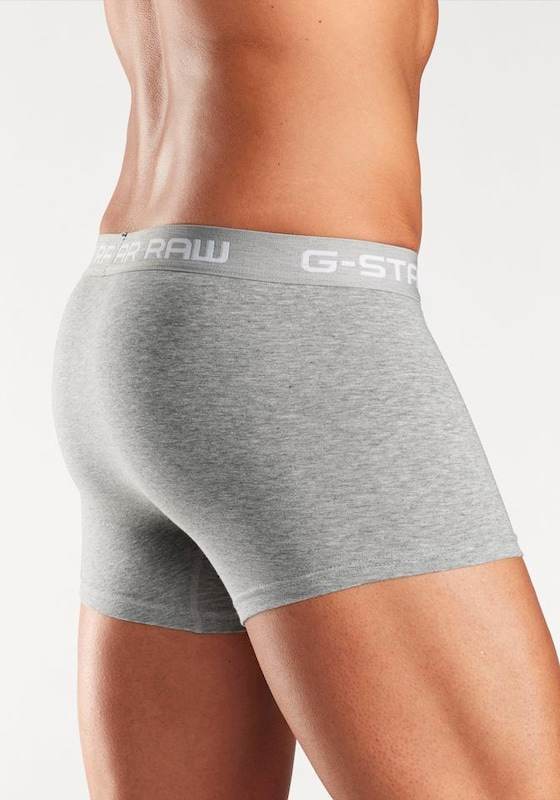 G-STAR RAW Boxer in Melange