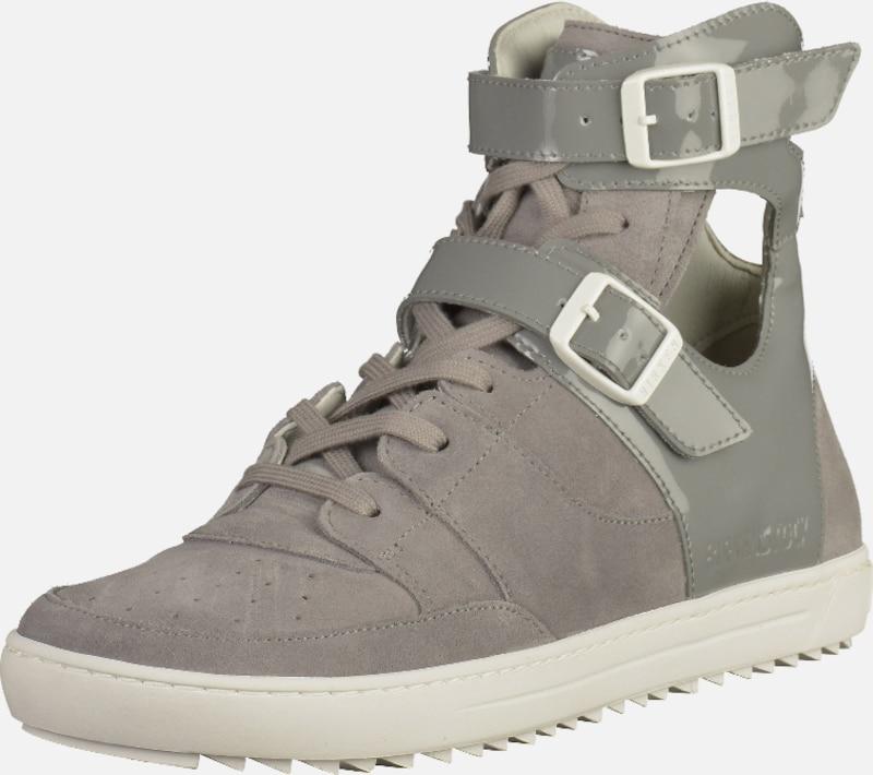 BIRKENSTOCK   Sneaker Thessalonik