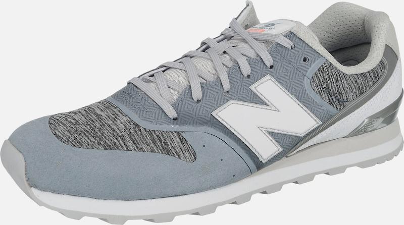 new balance Sneakers WR996 D Hohe Qualität Qualität Qualität 94d06e