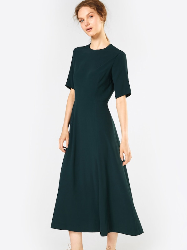 IVY & OAK Kleid 'Midi Dress'