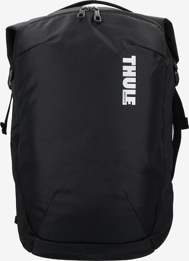 Thule Rucksack 'Subterra' in schwarz, Produktansicht