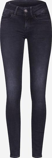 G-Star RAW Jeans 'Lynn' in anthrazit, Produktansicht