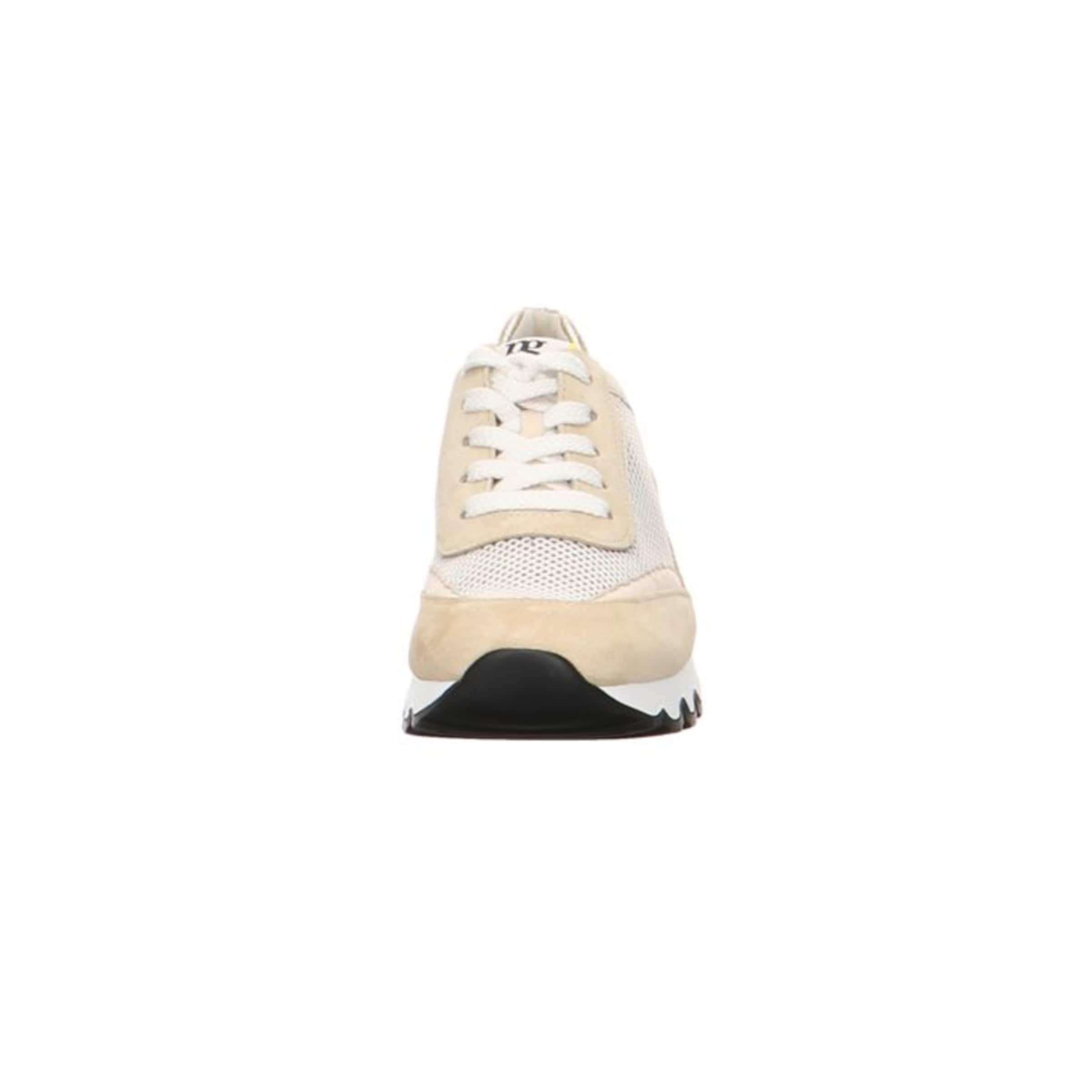 Paul Green Sneakers in beige