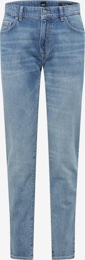 BOSS Džíny 'Maine' - modrá džínovina, Produkt