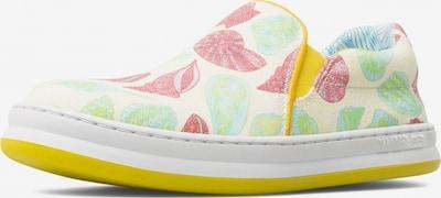 CAMPER Sneaker 'Runner Four' in mischfarben, Produktansicht