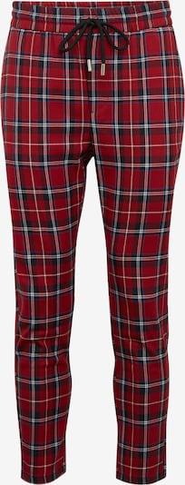 Pantaloni 'LINUS 5737' Only & Sons pe roșu, Vizualizare produs