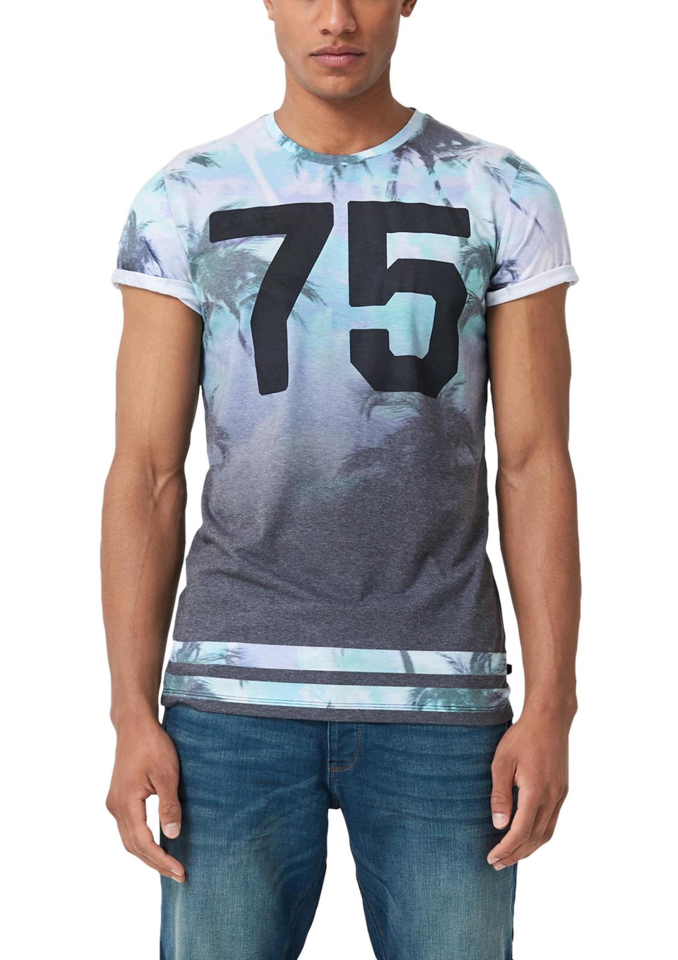 MarineOpal Hellblau Shirt In Q By Schwarz s Designed FK3TJl1c