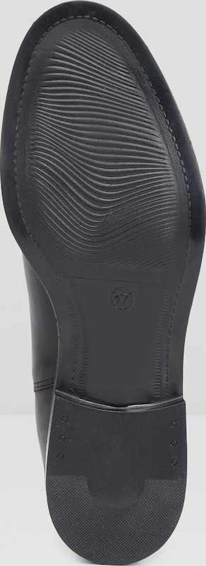 Bianco V-Split-Stiefel Günstige und langlebige Schuhe