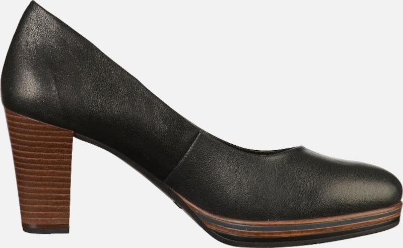 MARCO TOZZI Pumps Günstige und langlebige Schuhe