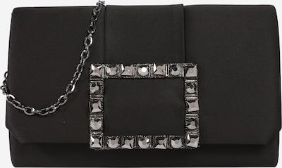 mascara Torba na ramię 'SATIN JEWEL' w kolorze czarnym, Podgląd produktu