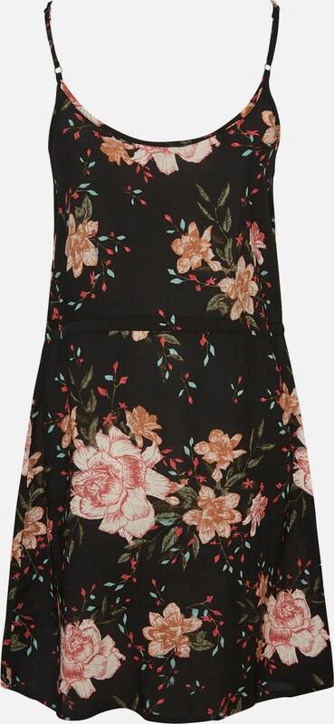 Vero Moda Summer Dress