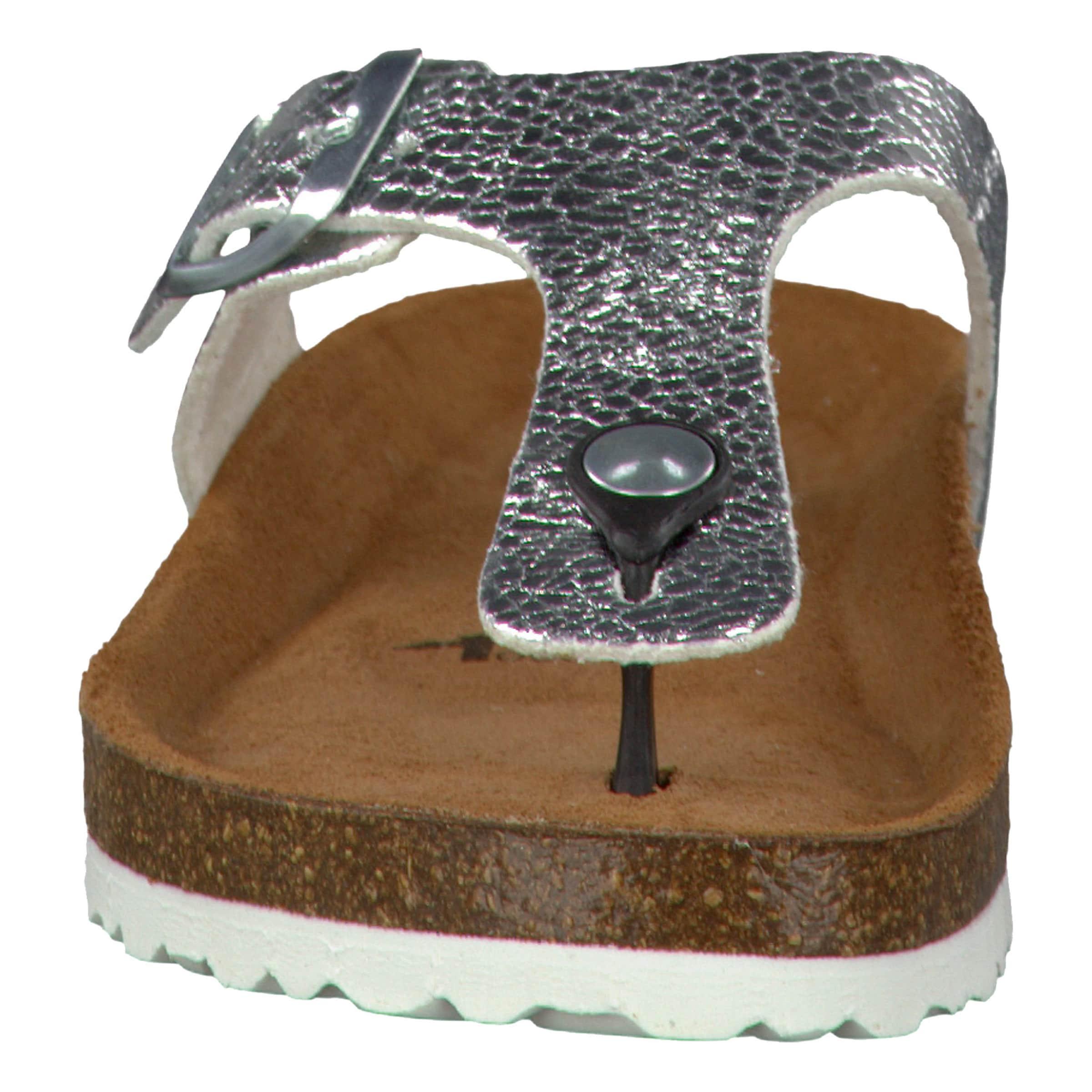 TAMARIS 'Merlina' Pantoletten Günstigste Preis Verkauf Online Günstigste Online-Verkauf Lgxt70xN