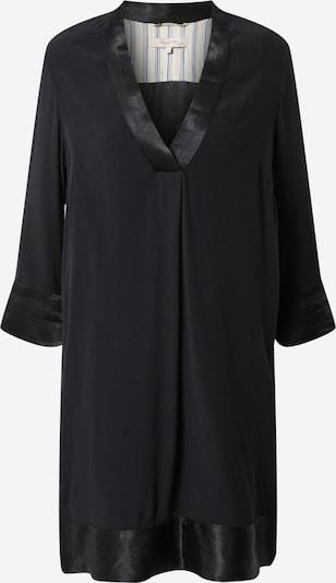 Noa Noa Jurk in de kleur Zwart, Productweergave