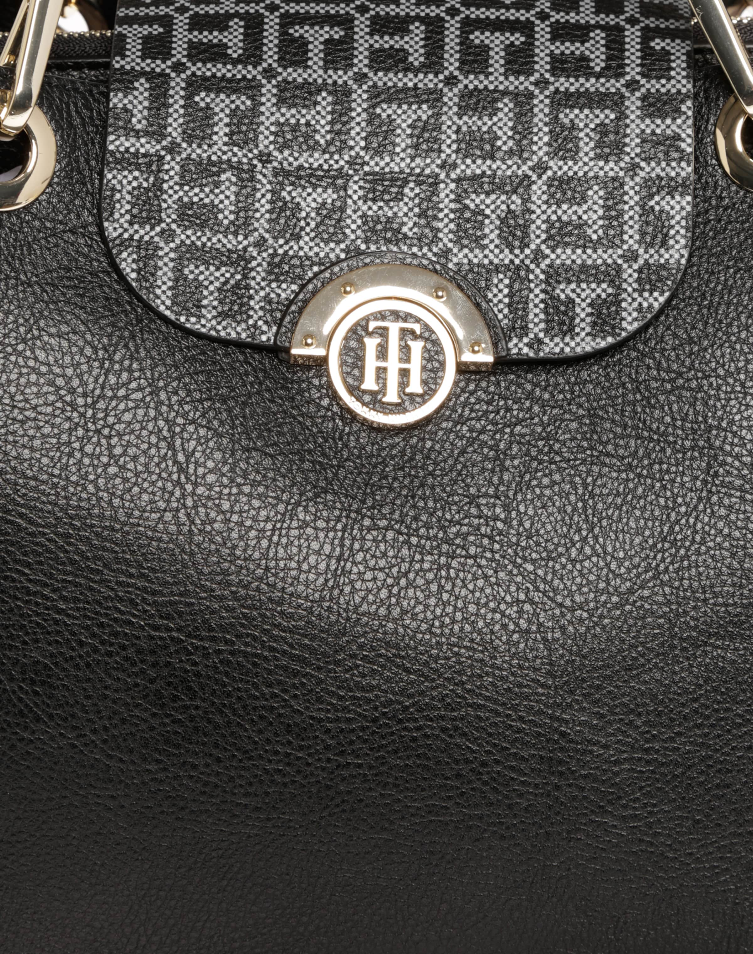 HILFIGER Novelty' TOMMY Novelty' TOMMY 'Effortless Handtasche Handtasche 'Effortless HILFIGER dg7wxqXq