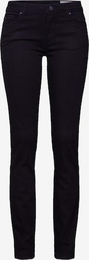 ESPRIT Jeans 'OCS MR Straight' in schwarz, Produktansicht