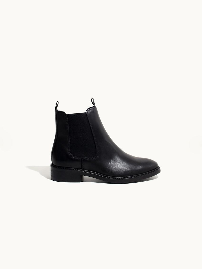 Chelsea Boots 'Aida'