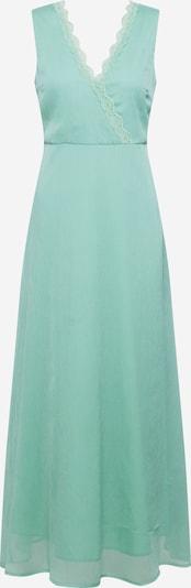 Freebird Šaty 'Jolien' - mátová / světle zelená, Produkt