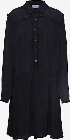 Neo Noir Kleid 'Gracie Dress' in schwarz, Produktansicht