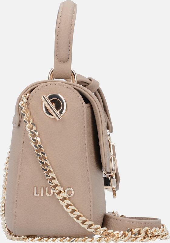 Liu Jo 'Long Island' Mini Bag Umhängetasche 19 cm