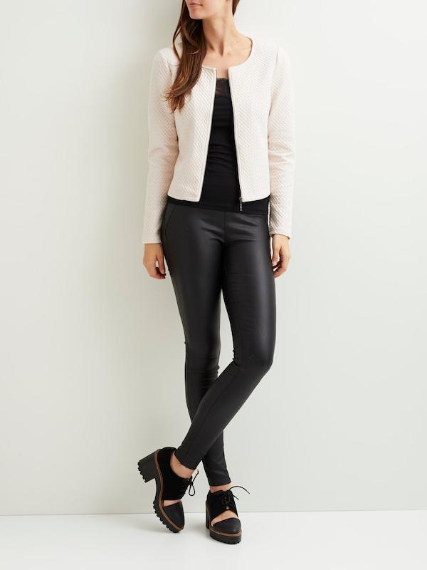 VILA Jerseykleid 'VITinny'