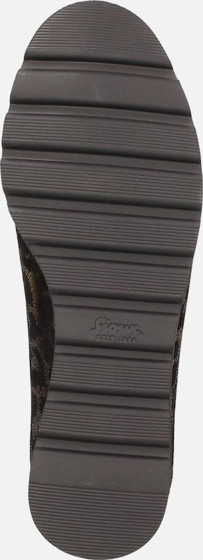 Vielzahl von Verkauf StilenSIOUX Slipper 'Bodena-XL'auf den Verkauf von 1a03c6