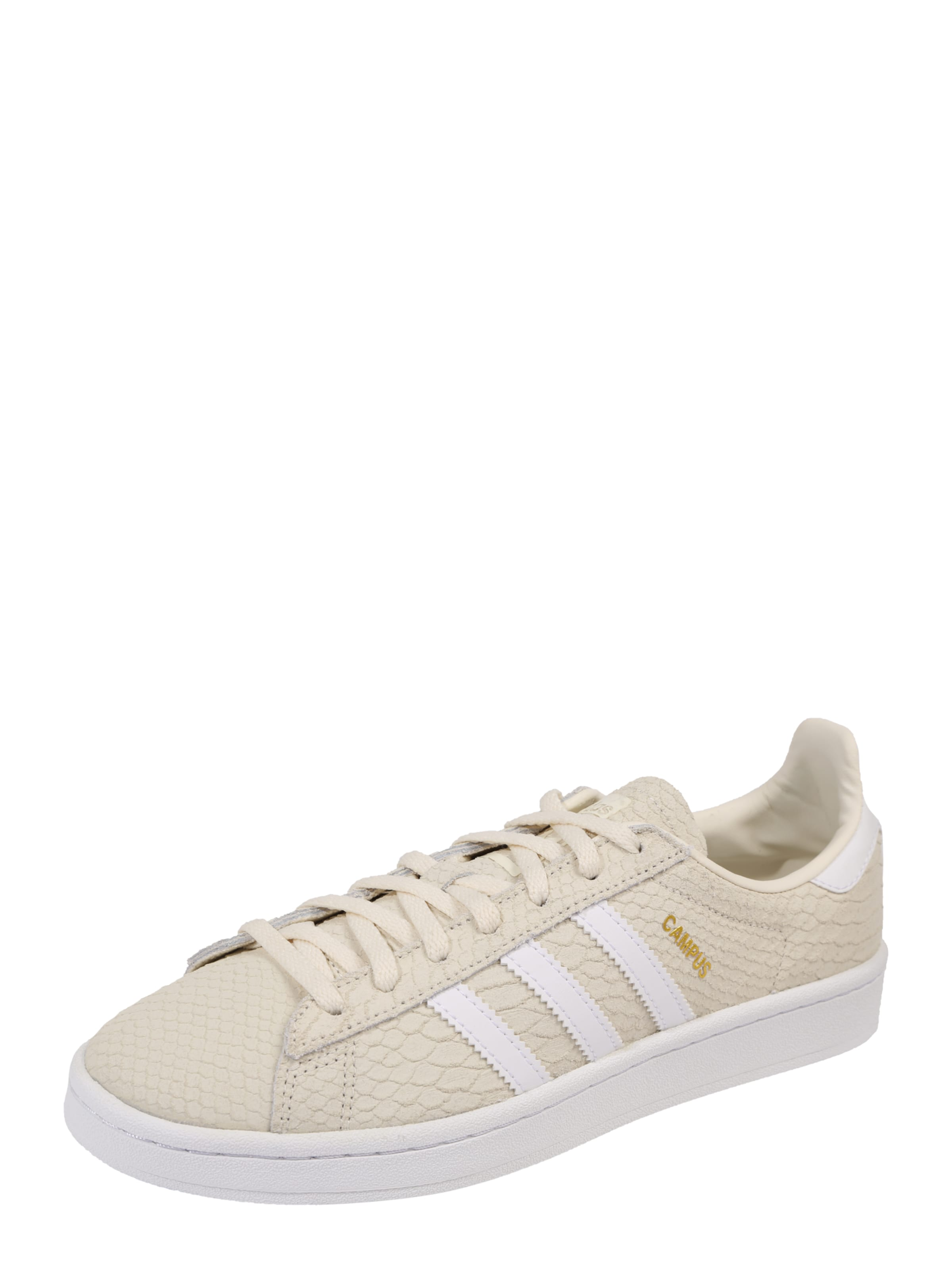 ADIDAS ORIGINALS Sneaker  CAMPUS