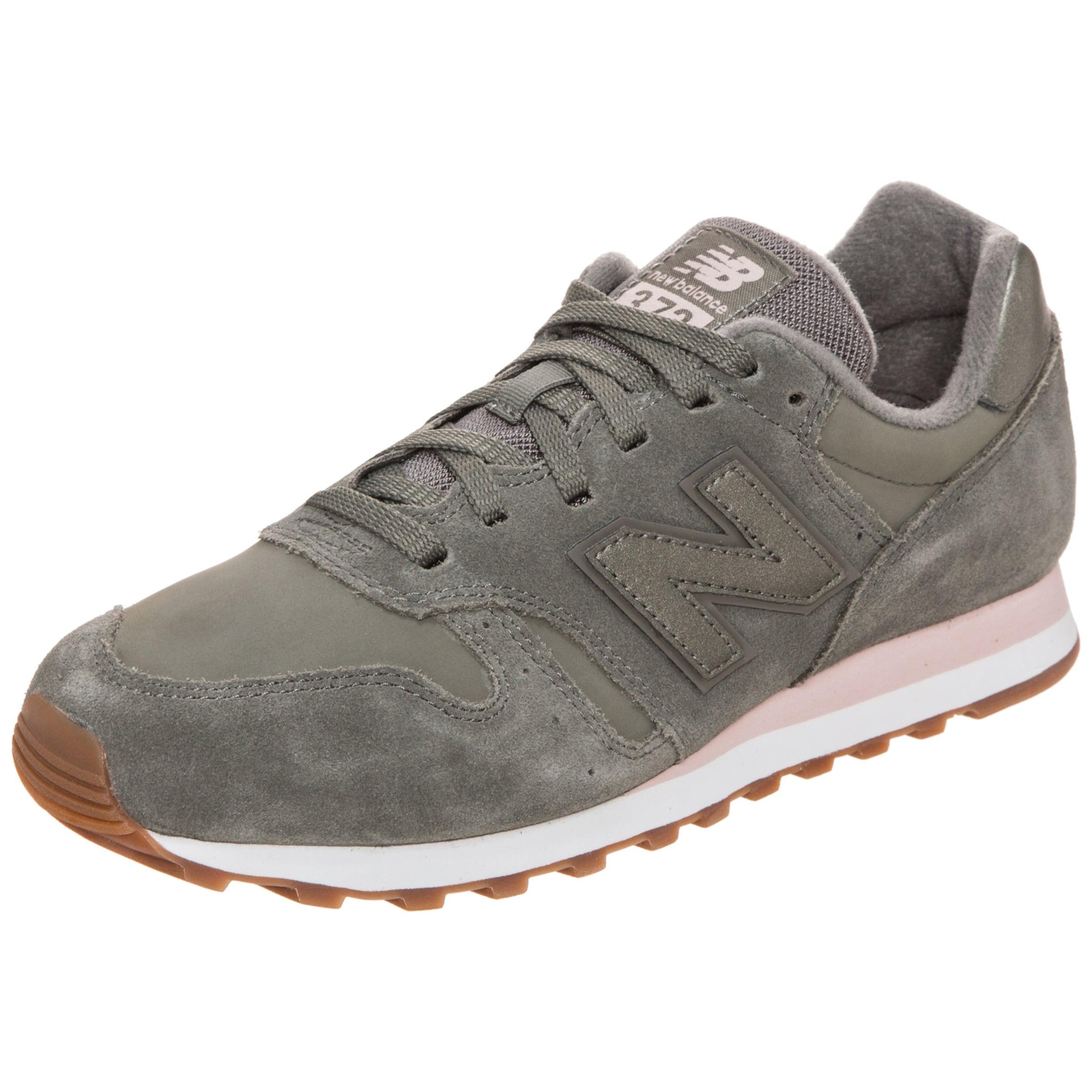 Maintenant, 15% De Réduction: Nouvelles Chaussures De Sport D'équilibre »wr996-ma-d »
