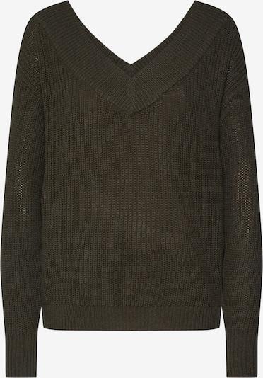 Megztinis 'MELTON' iš ONLY , spalva - įdegio spalva, Prekių apžvalga
