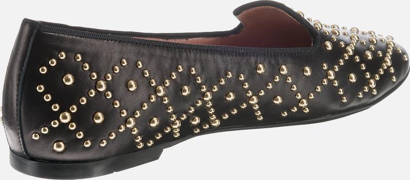 PRETTY BALLERINAS Loafers Günstige und langlebige Schuhe