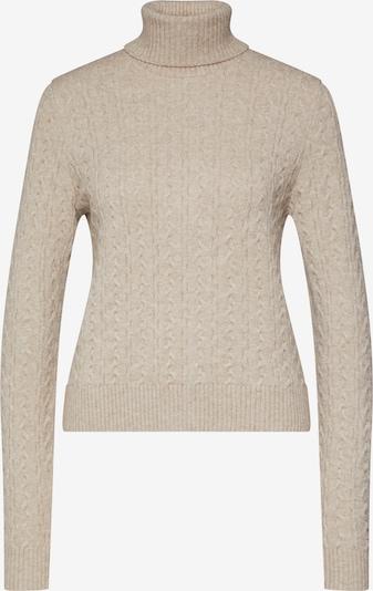 Megztinis iš VILA , spalva - smėlio: Vaizdas iš priekio