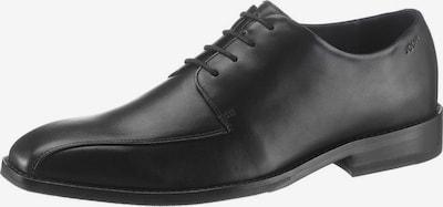 JOOP! Schnürschuh in schwarz, Produktansicht