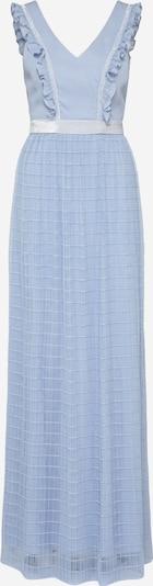 Vakarinė suknelė 'SUNA' iš Four Flavor , spalva - levandų spalva, Prekių apžvalga