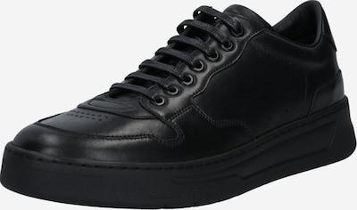 BOSS Sneaker 'Baltimore' in schwarz, Produktansicht