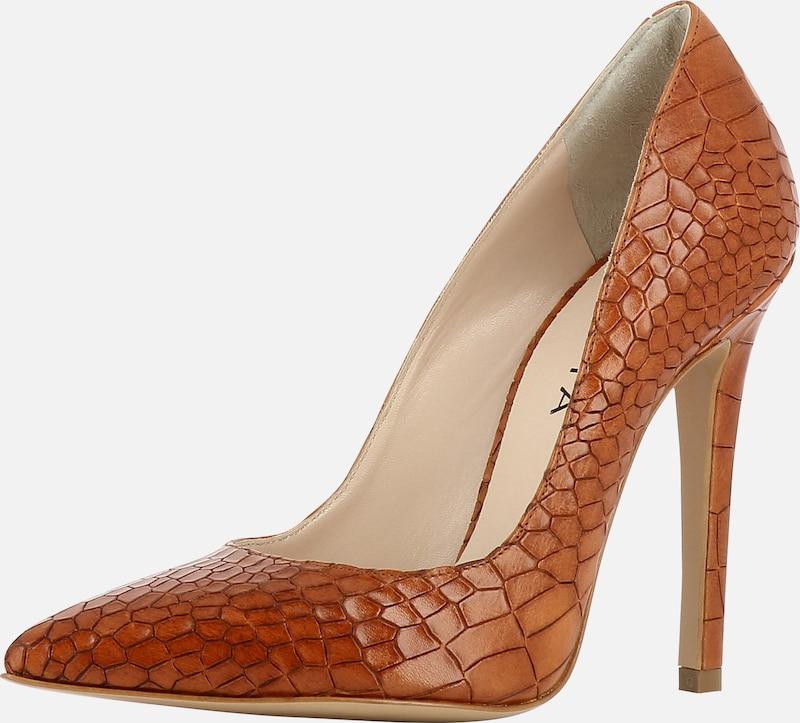 Haltbare Haltbare Haltbare Mode billige Schuhe EVITA | Damen Pumps Schuhe Gut getragene Schuhe ec5be5