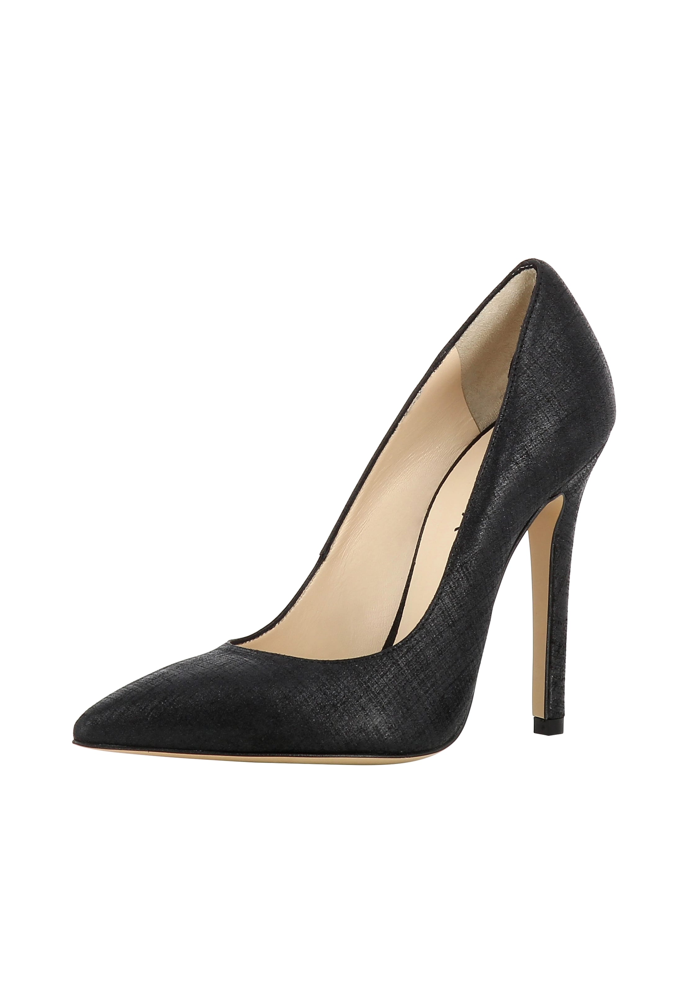 EVITA Damen Pumps  LISA