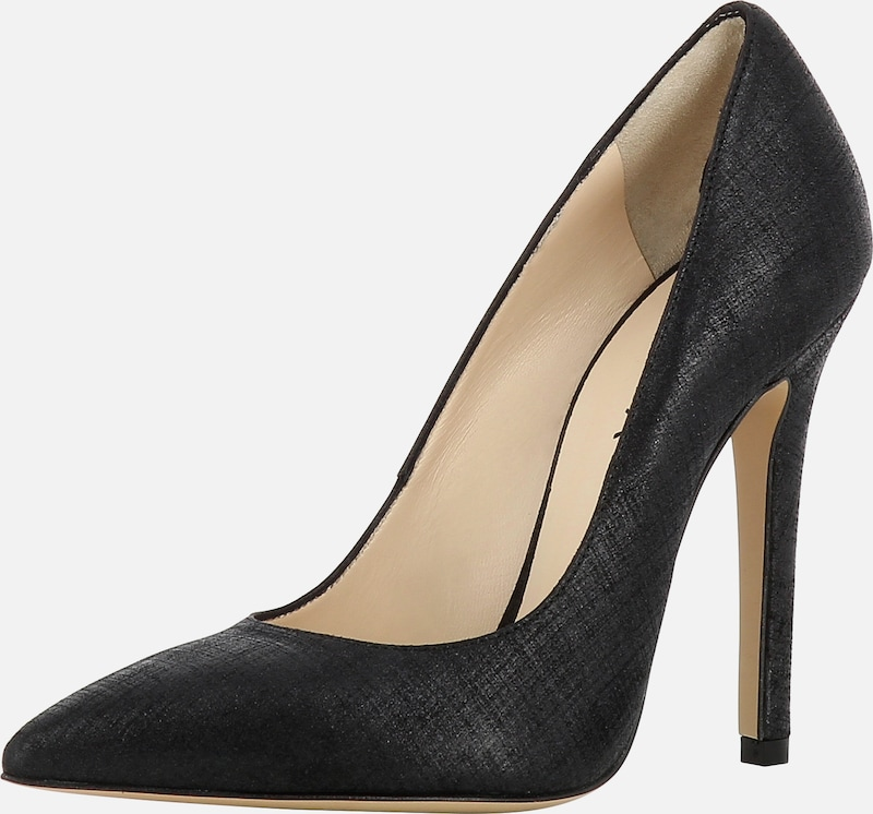 EVITA | Damen Pumps 'LISA'