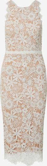 Jarlo Dress 'MILA' in Ivory, Item view