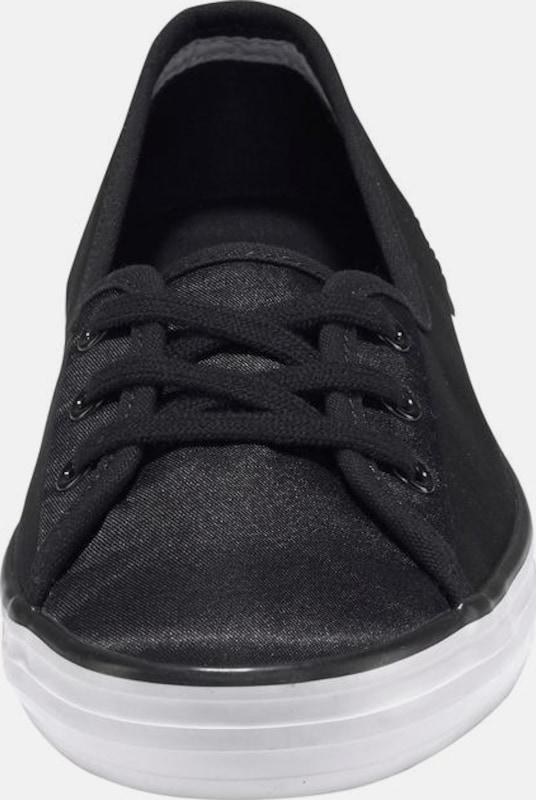 Lacoste Sneaker Ziane Chunky 118 2