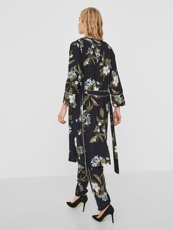 VERO MODA Kimono Langer