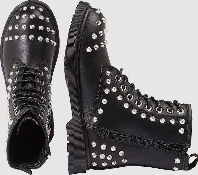 Haltbare Mode Schuhe billige Schuhe BUFFALO | Bootie Schuhe Mode Gut getragene Schuhe 3be5f2
