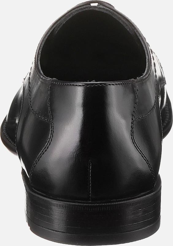 LLOYD LLOYD LLOYD | Galant Business Schuhe 476777