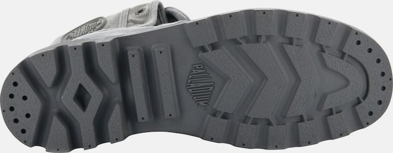 Palladium Ankleboots Verschleißfeste Pallabrouse Baggy Verschleißfeste Ankleboots billige Schuhe e8161d