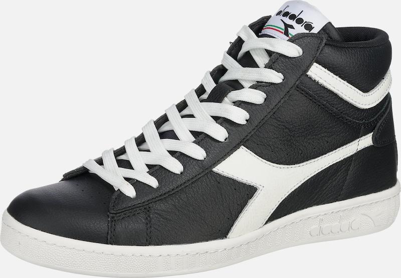 Diadora Game Sneakers