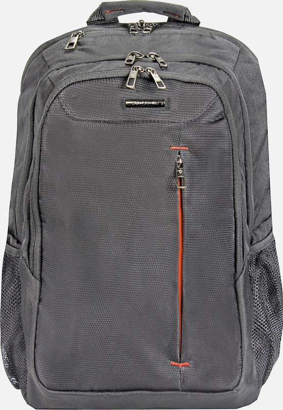 SAMSONITE Guardit Backpack Rucksack 43 cm Laptopfach