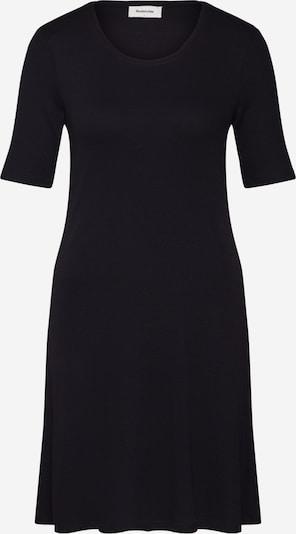 Suknelė 'Chica' iš modström , spalva - juoda, Prekių apžvalga