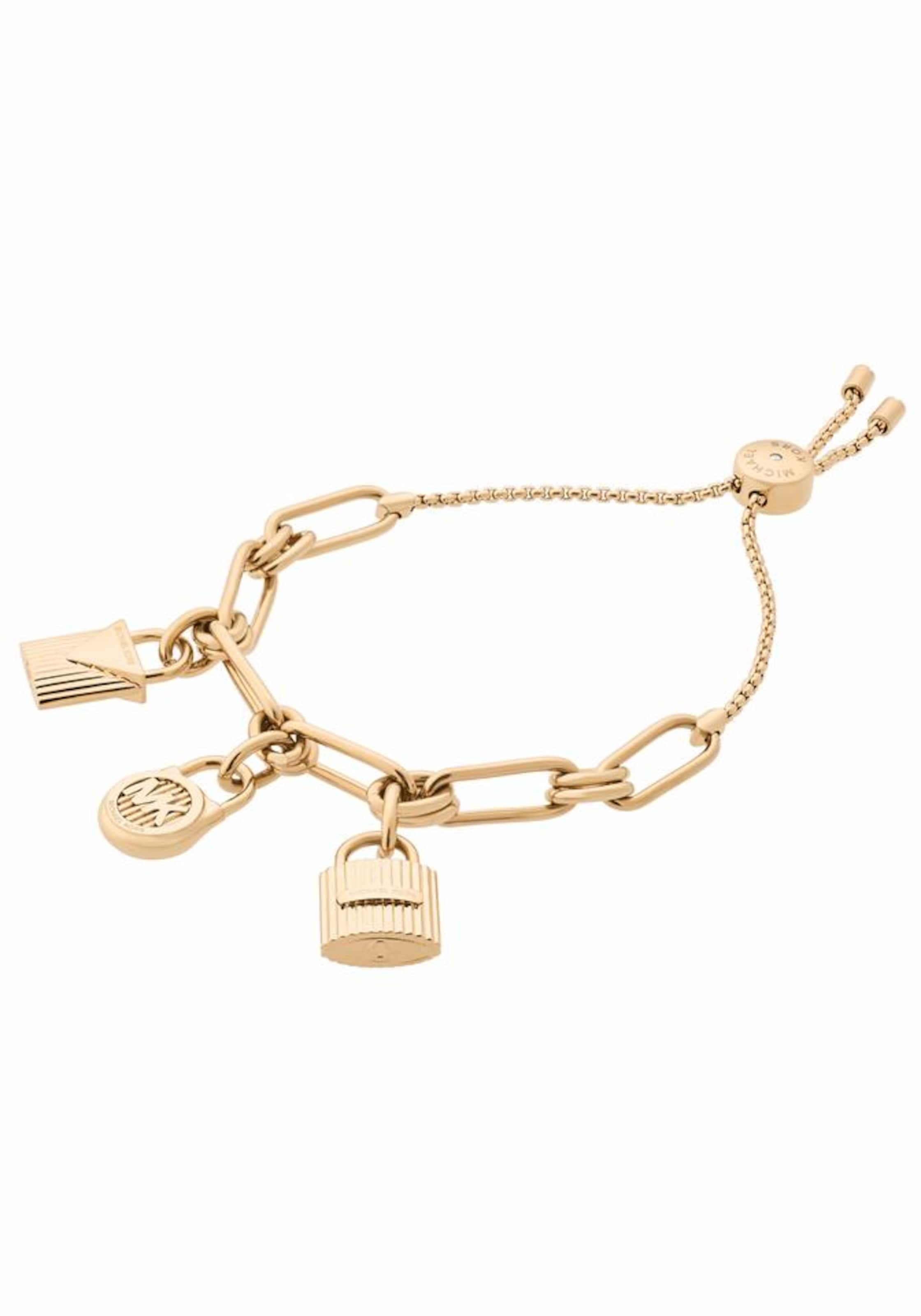Michael Kors Armband Niedrigster Preis Verkauf Online 2rp4n