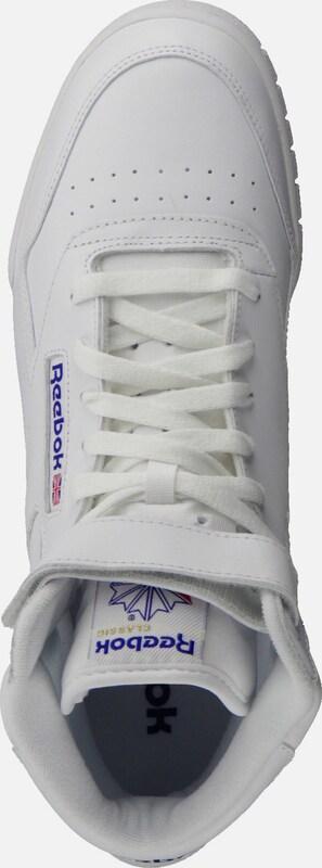 Reebok Reebok Reebok classic Sneaker 'Ex-O-Fit Hi' cf84f3