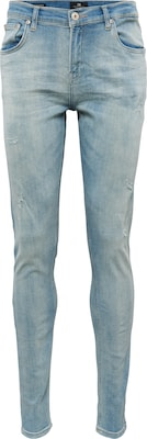 LTB Jeans 'SMARTY'