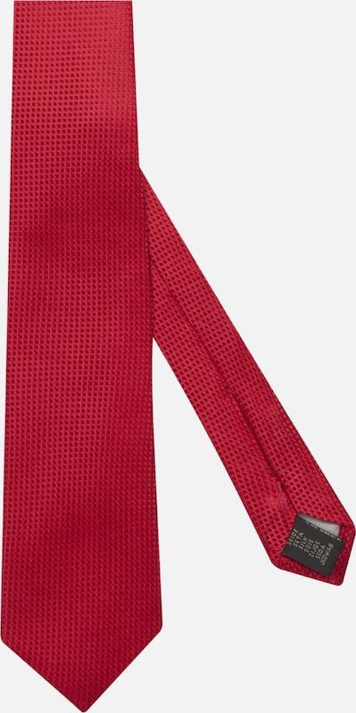 Britt Jacques Krawatte Rot Britt Krawatte Jacques Jacques Britt Rot Krawatte wqaxn0tf6O