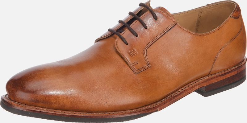 Gordon & Bros | 'Garry' Business Schuhe